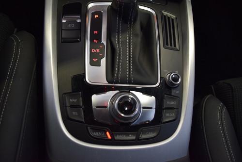 1406401900967_slide bei BM || GB Premium Cars in