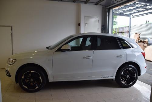 1406401900971_slide bei BM || GB Premium Cars in