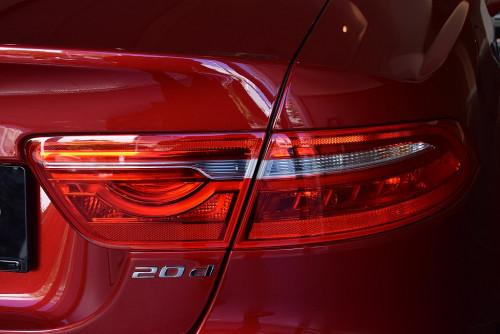 1406320680579_slide bei BM || GB Premium Cars in