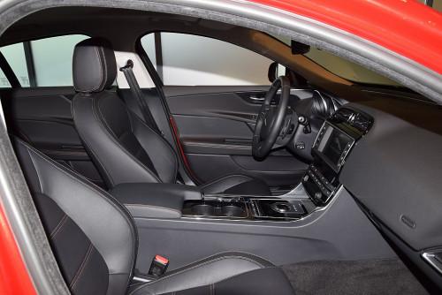 1406320680599_slide bei BM || GB Premium Cars in