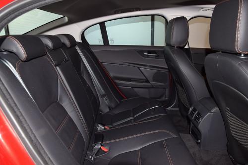 1406320680605_slide bei BM || GB Premium Cars in