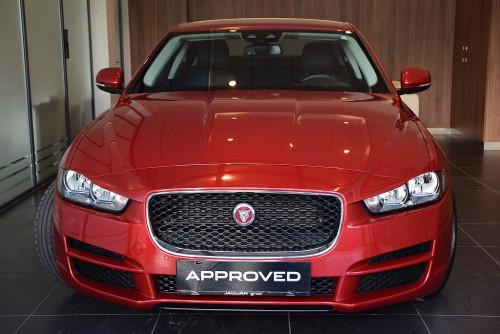 1406320680679_slide bei BM || GB Premium Cars in