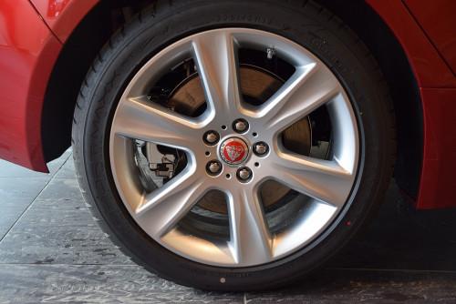 1406320683825_slide bei BM || GB Premium Cars in
