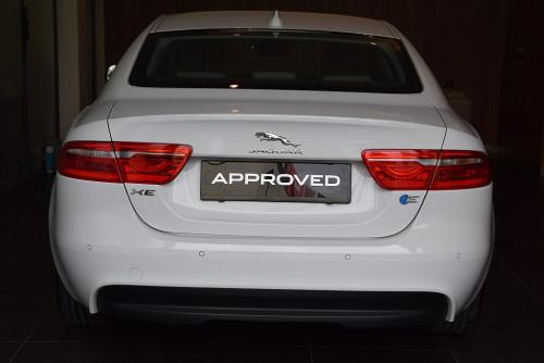 1406393717321_slide bei BM || GB Premium Cars in