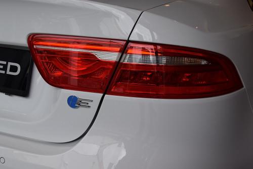 1406393717327_slide bei BM || GB Premium Cars in