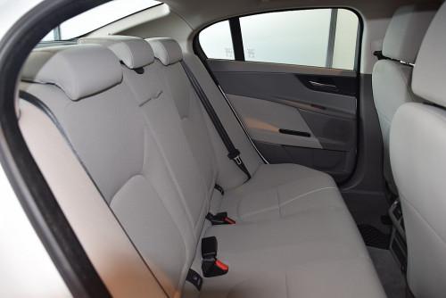 1406393717335_slide bei BM || GB Premium Cars in
