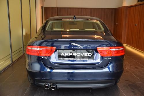 1406408684737_slide bei BM || GB Premium Cars in