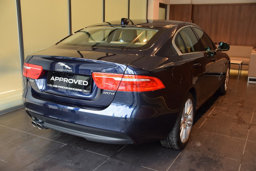 1406408684739_slide bei BM || GB Premium Cars in