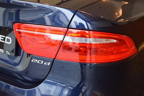 1406408684741_slide bei BM || GB Premium Cars in