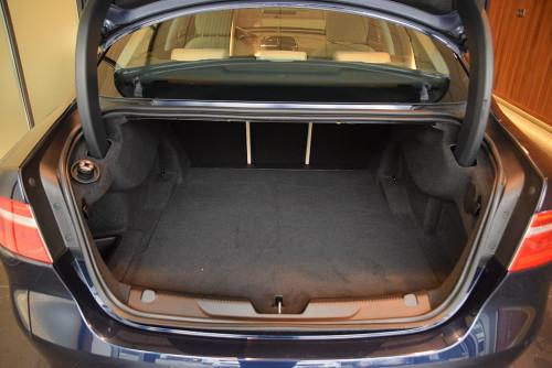 1406408684743_slide bei BM || GB Premium Cars in