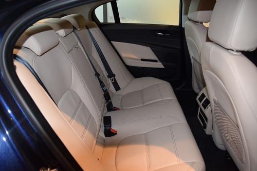1406408684745_slide bei BM || GB Premium Cars in