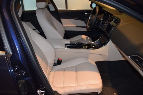 1406408684747_slide bei BM || GB Premium Cars in