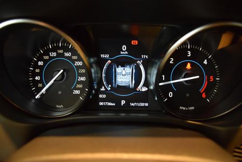 1406408684751_slide bei BM || GB Premium Cars in