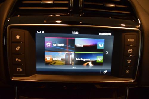 1406408684753_slide bei BM || GB Premium Cars in