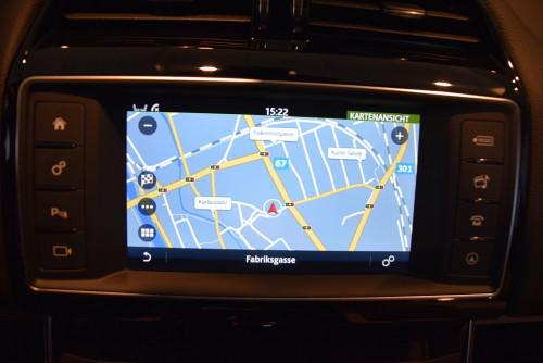 1406408684755_slide bei BM || GB Premium Cars in