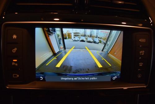 1406408684757_slide bei BM || GB Premium Cars in
