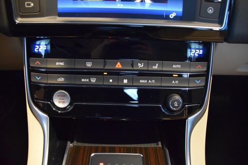 1406408684759_slide bei BM || GB Premium Cars in