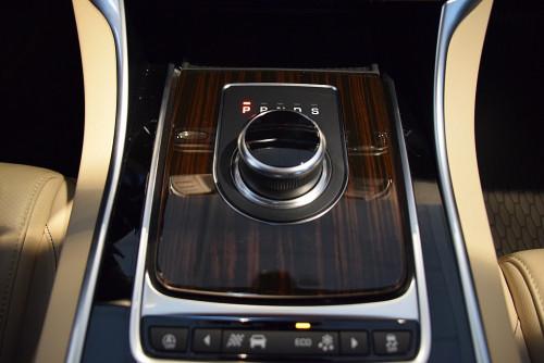 1406408684761_slide bei BM || GB Premium Cars in