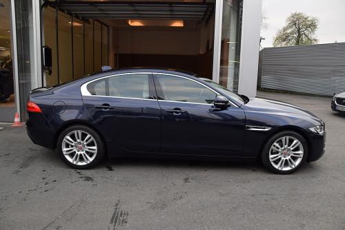 1406408684763_slide bei BM || GB Premium Cars in