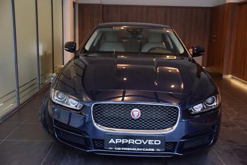 1406408684765_slide bei BM || GB Premium Cars in