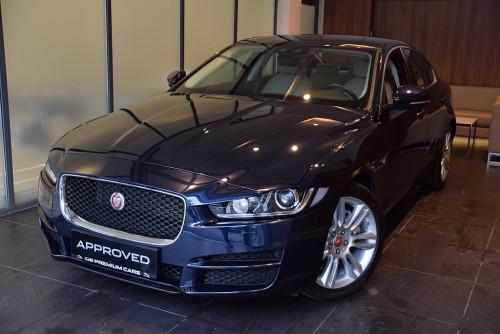 1406408684767_slide bei BM || GB Premium Cars in
