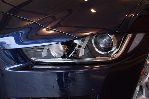 1406408684769_slide bei BM || GB Premium Cars in