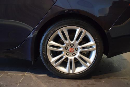 1406408684771_slide bei BM || GB Premium Cars in