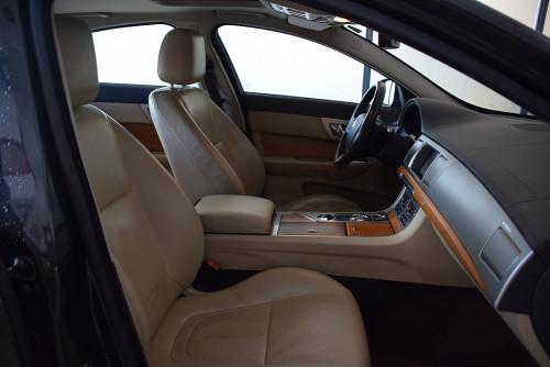1406411559205_slide bei BM || GB Premium Cars in