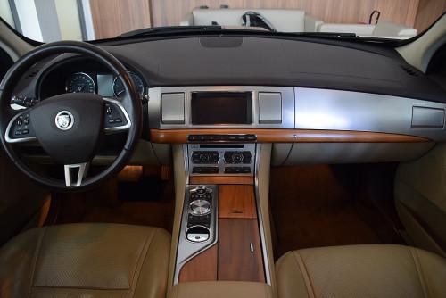 1406411559207_slide bei BM || GB Premium Cars in