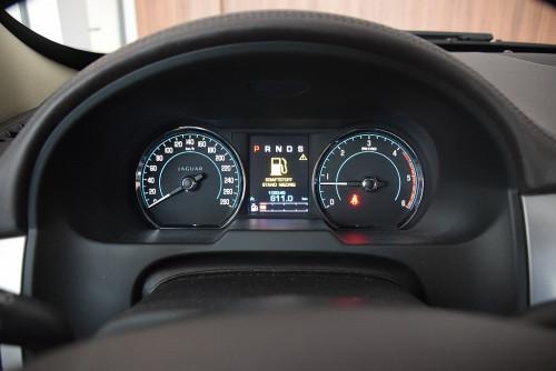 1406411559209_slide bei BM || GB Premium Cars in