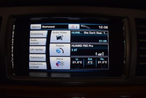 1406411559211_slide bei BM || GB Premium Cars in