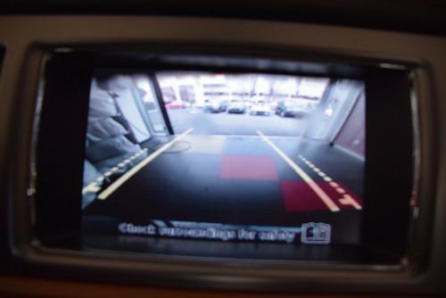 1406411559213_slide bei BM || GB Premium Cars in