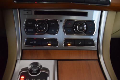 1406411559215_slide bei BM || GB Premium Cars in