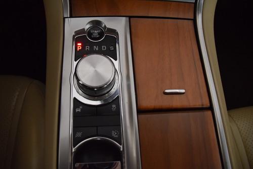 1406411559217_slide bei BM || GB Premium Cars in
