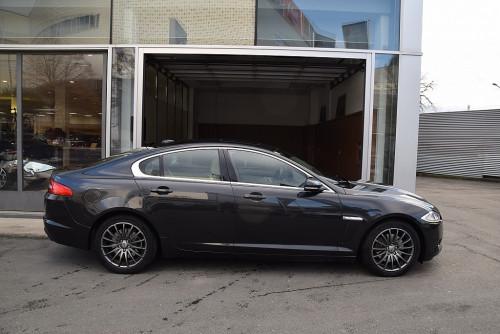 1406411559219_slide bei BM || GB Premium Cars in