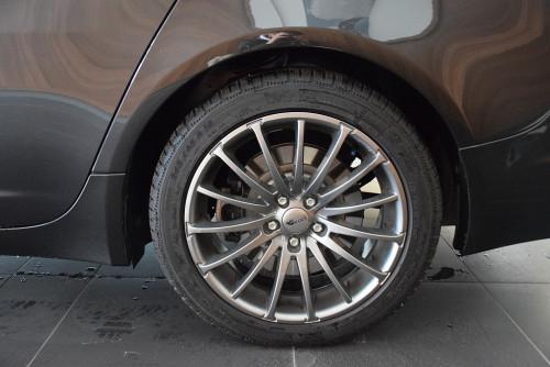 1406411559221_slide bei BM || GB Premium Cars in