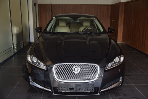 1406411559223_slide bei BM || GB Premium Cars in