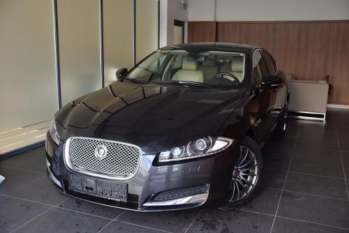 1406411559225_slide bei BM || GB Premium Cars in