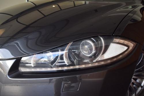 1406411559227_slide bei BM || GB Premium Cars in