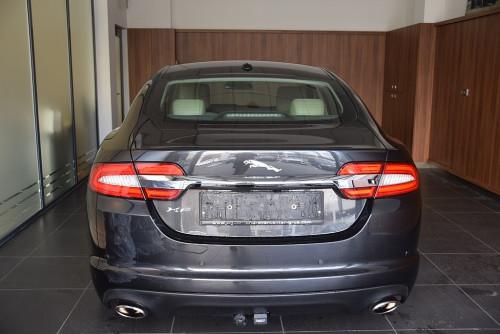 1406411559229_slide bei BM || GB Premium Cars in