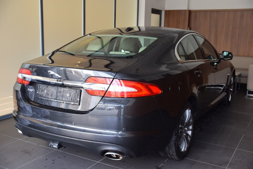 1406411559231_slide bei BM || GB Premium Cars in