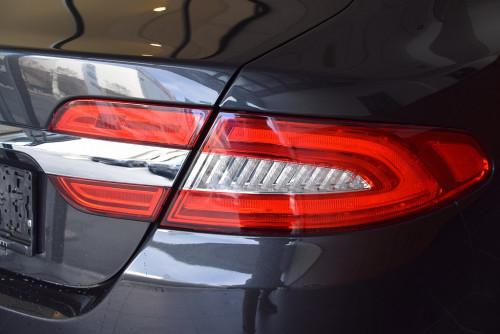 1406411559233_slide bei BM || GB Premium Cars in