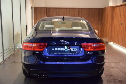 1406408690939_slide bei BM || GB Premium Cars in