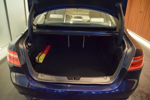 1406408690945_slide bei BM || GB Premium Cars in
