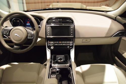 1406408690951_slide bei BM || GB Premium Cars in