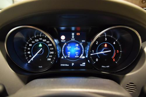 1406408690953_slide bei BM || GB Premium Cars in