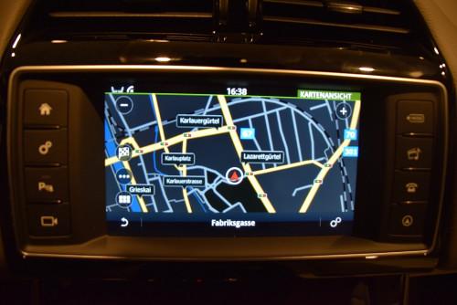 1406408690957_slide bei BM || GB Premium Cars in