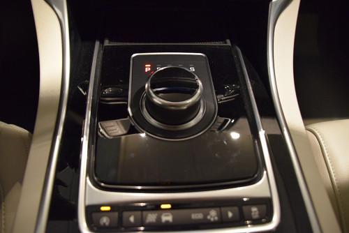 1406408690963_slide bei BM || GB Premium Cars in
