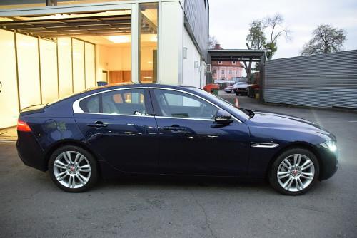 1406408690965_slide bei BM || GB Premium Cars in