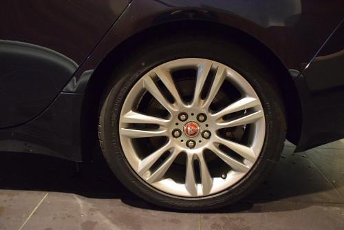 1406408690967_slide bei BM || GB Premium Cars in